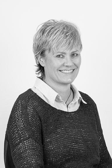 Hanne Sloth Poulsen